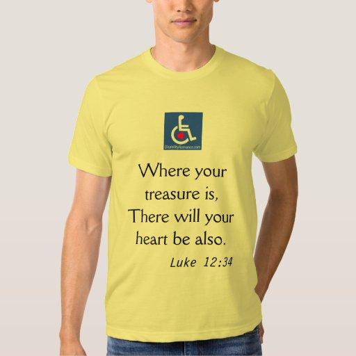 D/R - Libro de la cita del 12:34 de Lucas Polera