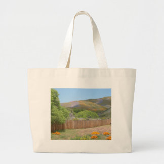 D Spring Lndscp Bags