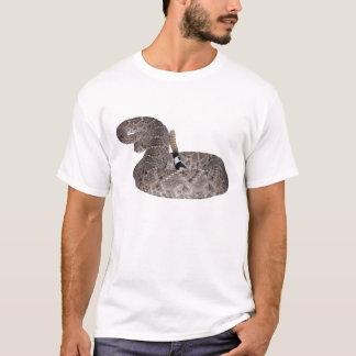 D-Tee T-Shirt