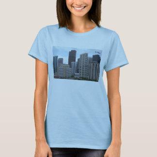 D-Town T-Shirt
