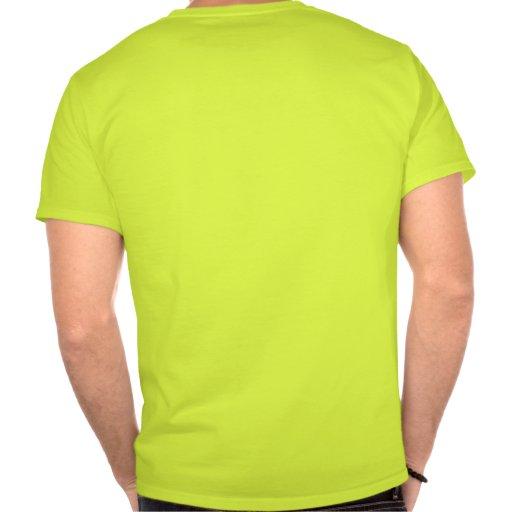 D&W FREE HUGS Version 3 T Shirt