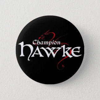 DA2 - Champ HAWKE - button (dark)