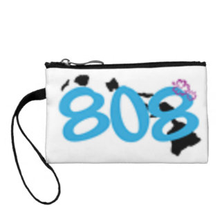 Da 808 coin wallet
