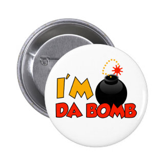 Da Bomb button
