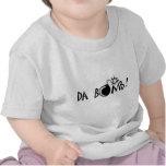 Da Bomb! T-shirts