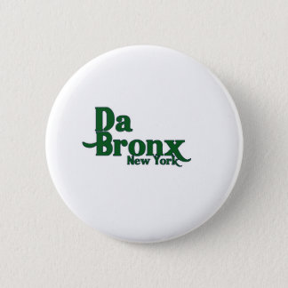 da bronx 1 button