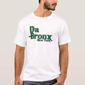 da bronx 1 T-Shirt