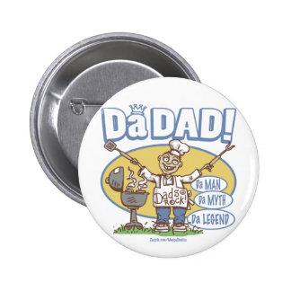 Da_dad_zazzle Button