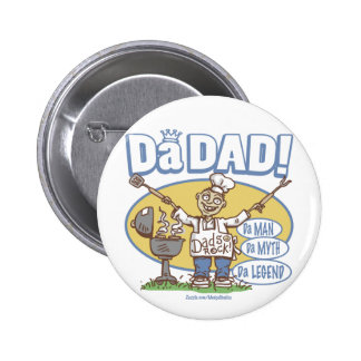 Da_dad_zazzle Pins