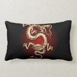 da dragon pillow