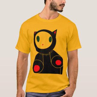 Da Kcat t-ee T-Shirt