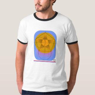 'Da Machine' T-Shirt