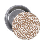 dab more tupfer circles dots scores polka pünktche buttons