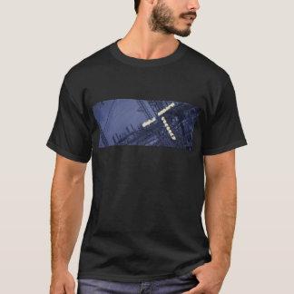 DAC Industrial T-Shirt
