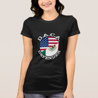 Daca Defender Jersey t-shirt