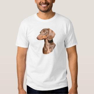 Dachshund 9Y420D-82 Tee Shirt