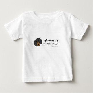 dachshund baby T-Shirt
