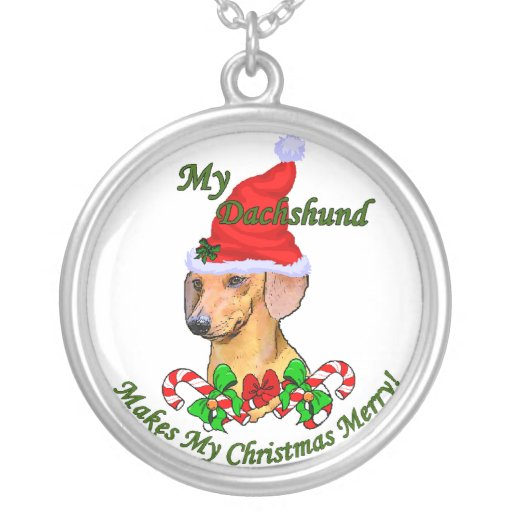 Personalized Christmas Gifts Gift Ideas Zazzle Autos Post