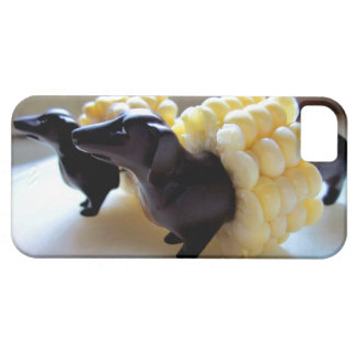 Dachshund Corndog iPhone Case iPhone 5 Covers