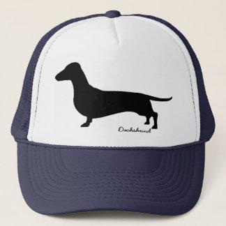 Dachshund Gifts Trucker Hat