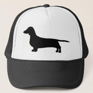Dachshund Hat