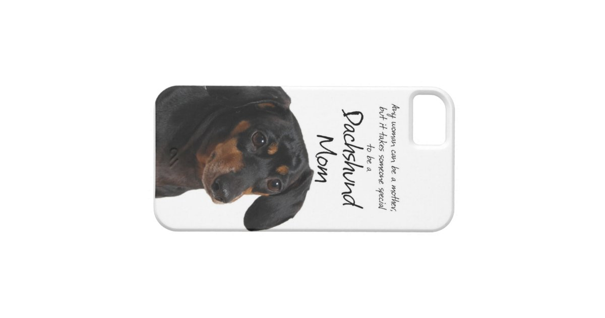 Cartoon Dog Pictures Page 2 also 2014 03 01 archive further milimetrado furthermore 38143 Dapple Dachshund Pup moreover Dachshund mom iphone 5 case 179949749533126980. on dachshund