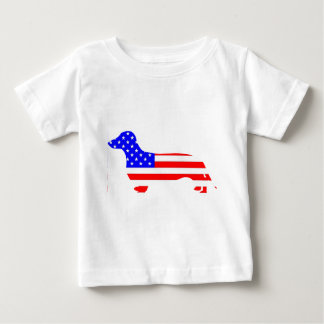 Dachshund Products & Designs! Infant T-shirt