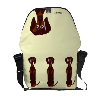 http://rlv.zcache.com/dachshund_puppies_2014_wall_calendar-p158487861016560352tofgm_325.jpg