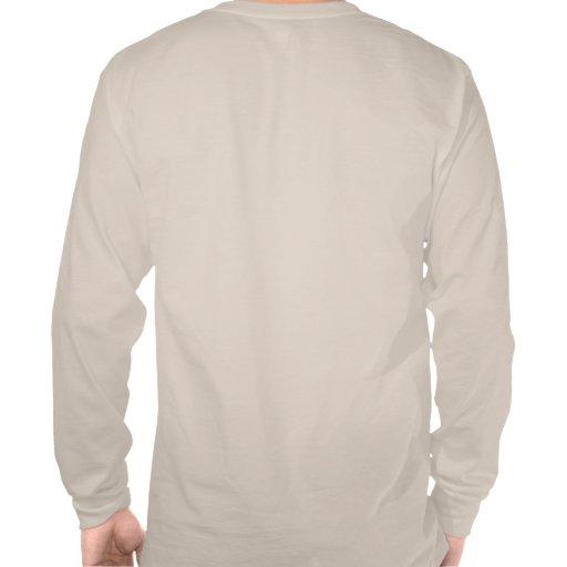 Dachshund [wire haired] tee shirt