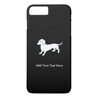 Dachsund iPhone 7 Plus Case