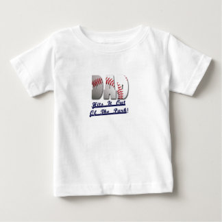 DAD3 BABY T-Shirt