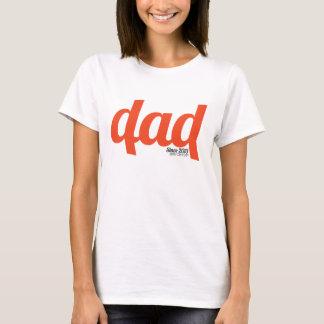 Dad 2013 T-Shirt