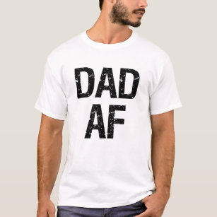 bbc7a1eeb Funny Fathers Day T-Shirts - T-Shirt Design & Printing | Zazzle