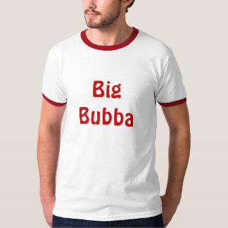 Dad and Me Big Bubba Shirts