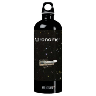 Dad Astronmer's Bottle