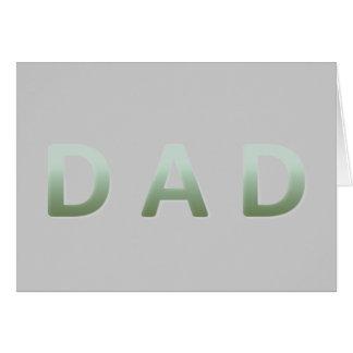 DAD card 6.2