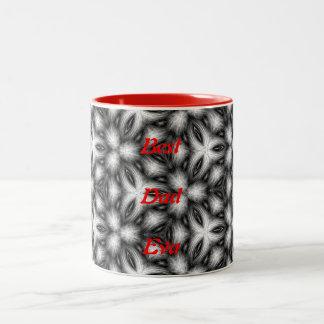 dad cups