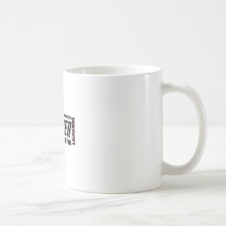 Dad Gift Fathers Day Strong Describe Coffee Mug