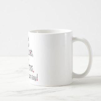 Dad Great Job I'm Awesome. Happy Father's Day Coffee Mug