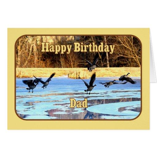 Happy Birthday Frozen Cards