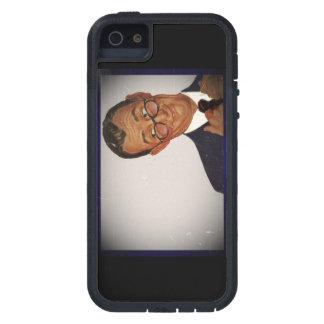 Dad Knows Best iPhone SE/5/5s Case