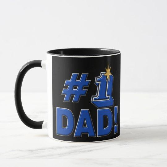 Dad Mug 2