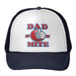 Dad-O-Mite Hat