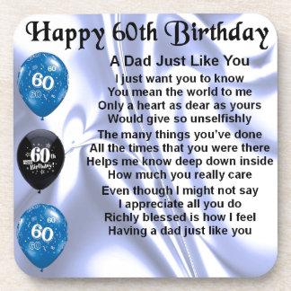 60th Birthday Presents Ideas