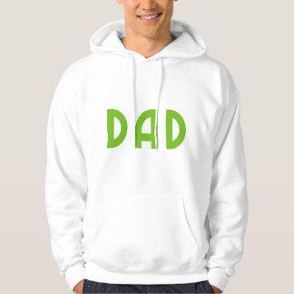 Dad Pullover