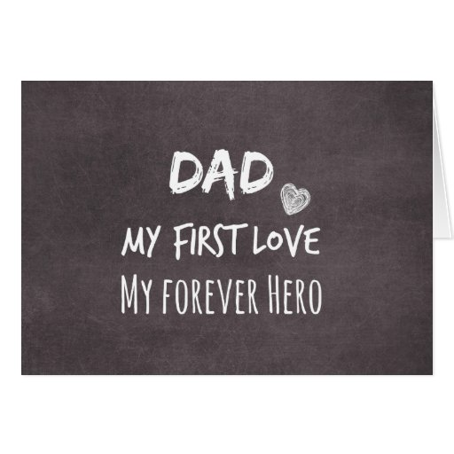 My father is my hero essay - Custom Paper Writing Service ...