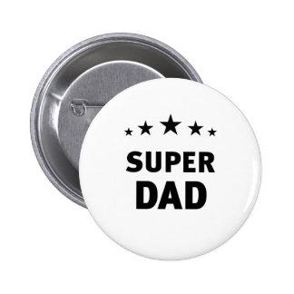 Dad super