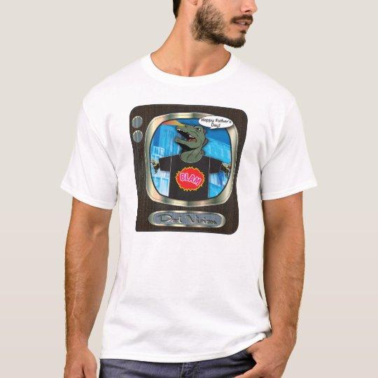 Dad Vision T-Shirt