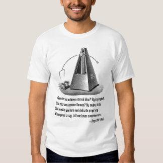 Dada Defined T Shirt
