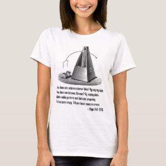 Dada Defined T-Shirt